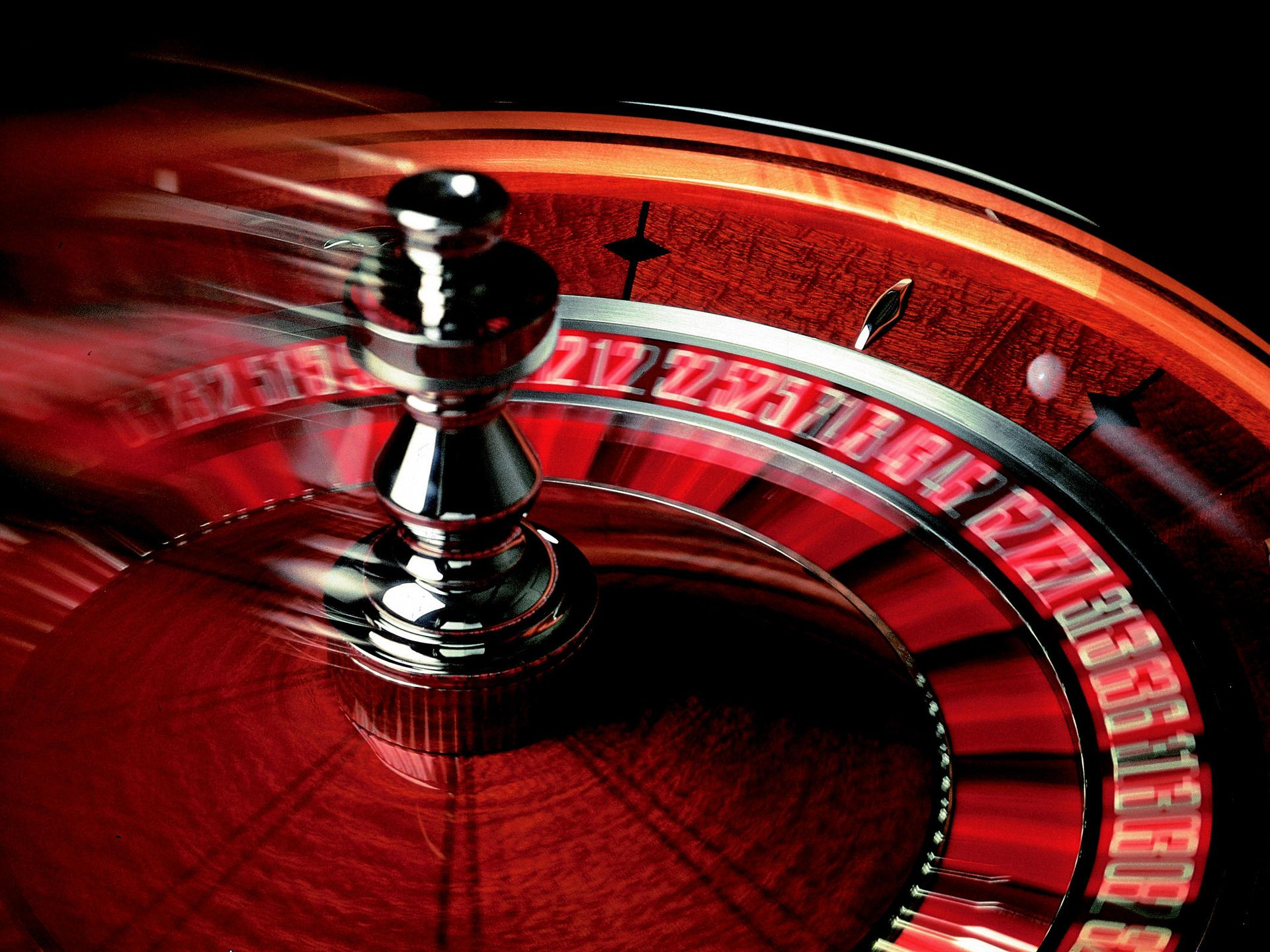 How To Gamble With Lesser Risks