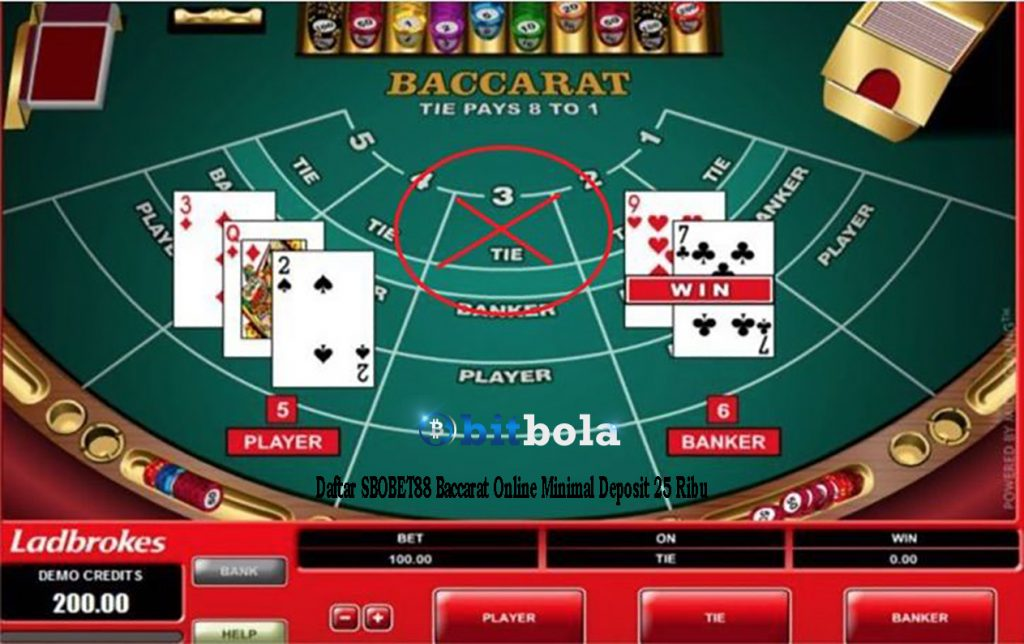 Play Online Casino In Canada At Casino