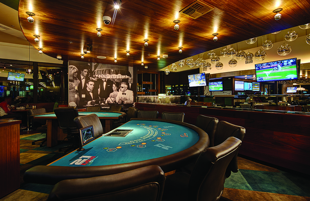 The Most Effective Online Casino Reviews