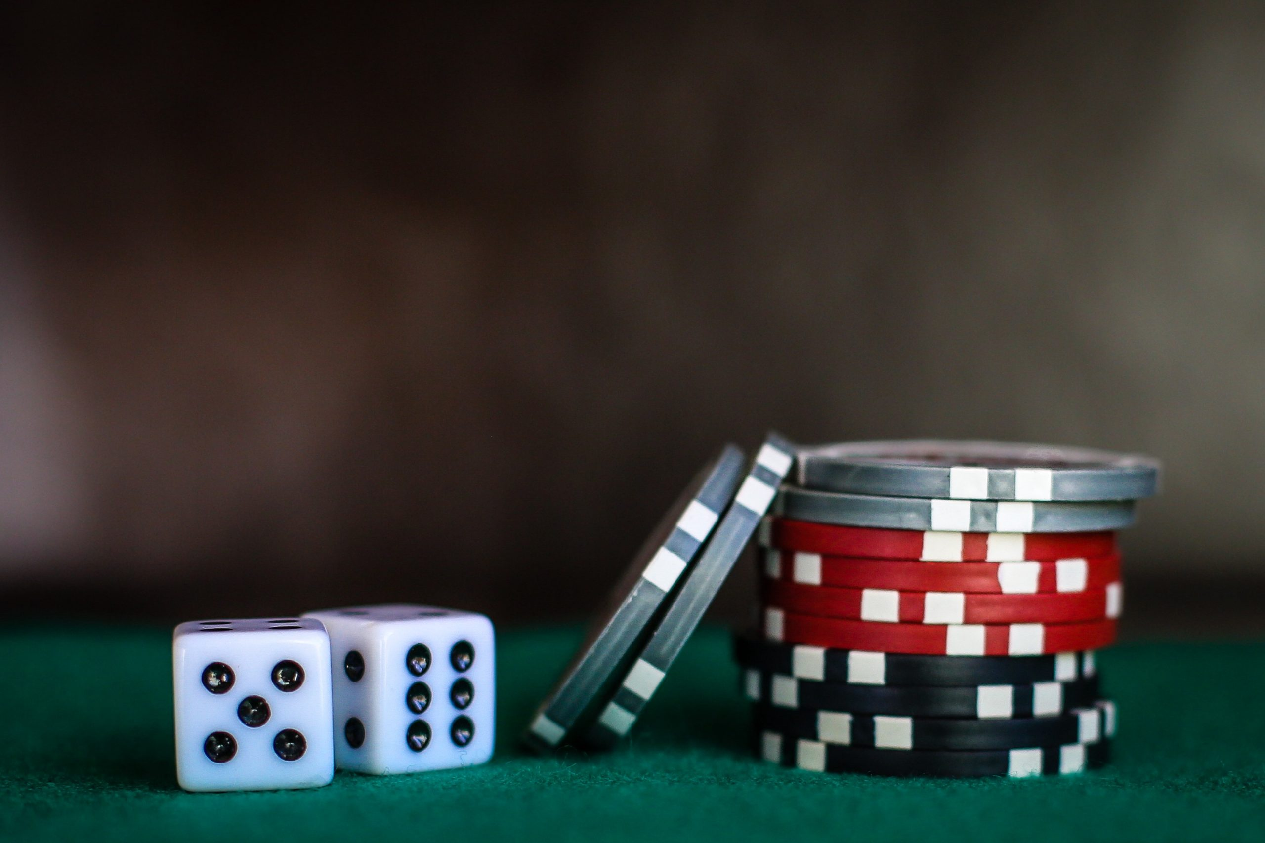 Just How To Value Bet In Poker In 2020