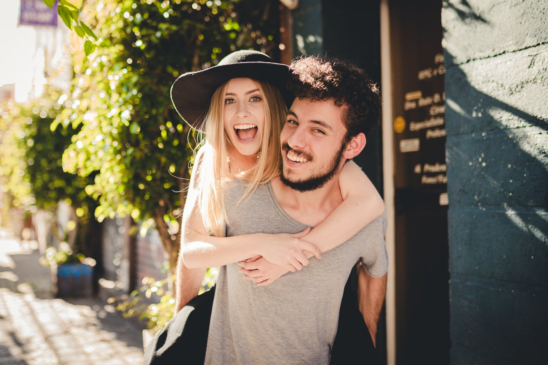 Tips You Should Keep in Mind When Trying to Get Your Ex Back