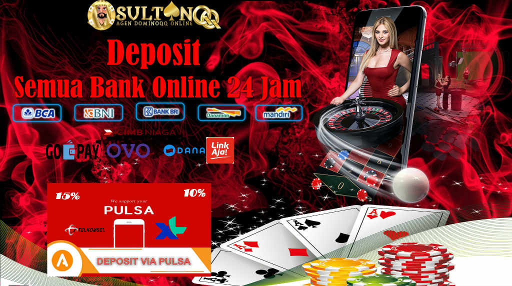 Very Best Internet Poker Sites: The Best Way To Play Poker