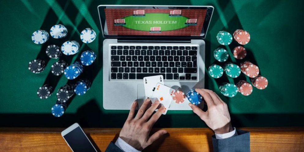 What Makes A Fantastic Casino Inspection Cover?