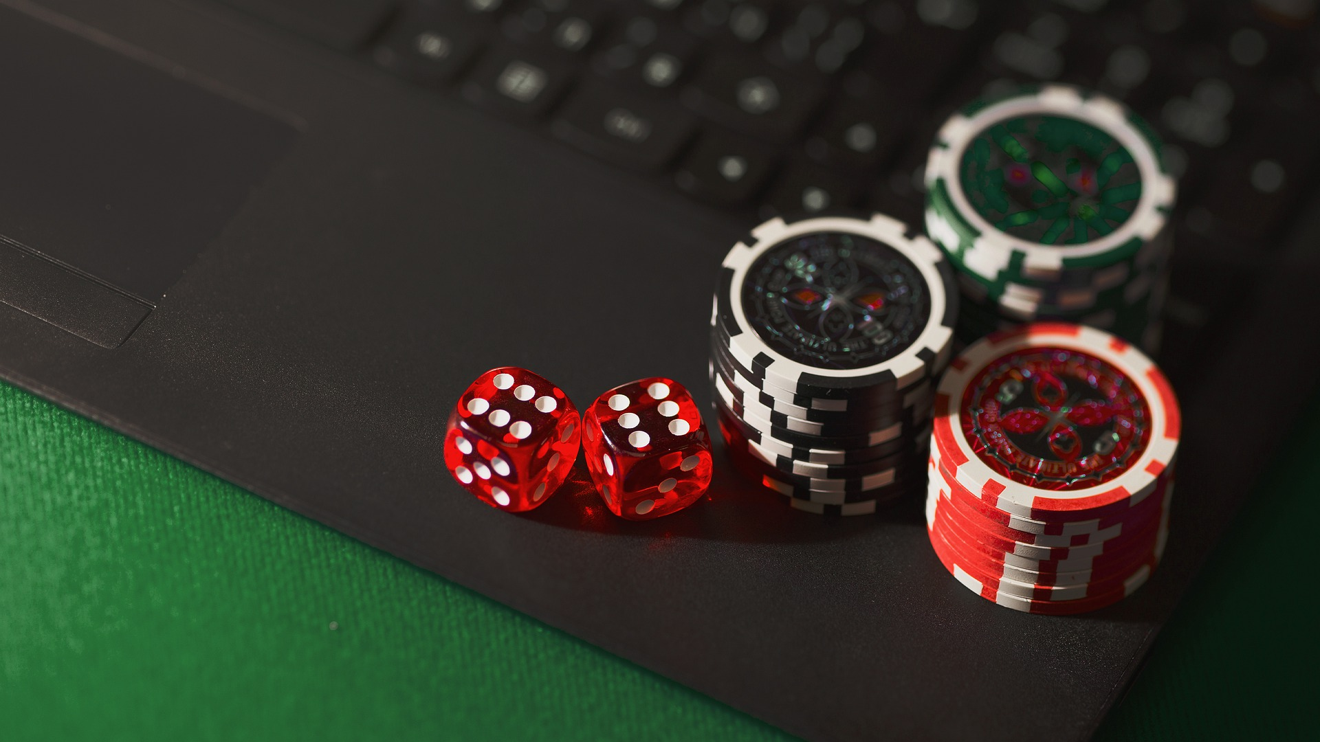 Alembert Roulette Betting System