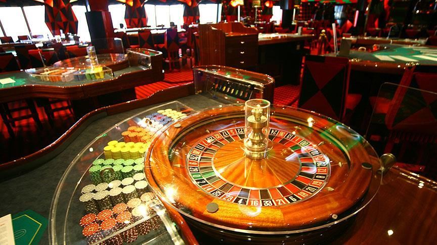 Best Slots From Payout Percentage Greatest Paying Slot Machines
