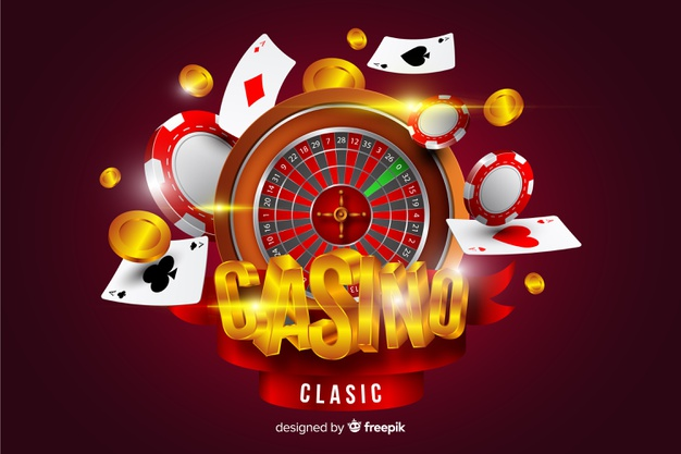 Get The Very Finest Blackjack Website Betting