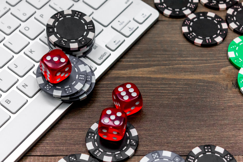 Most Reputable Online Casino 2020