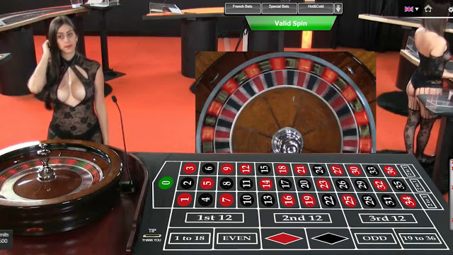 Casino In Canada - Betting With Safety