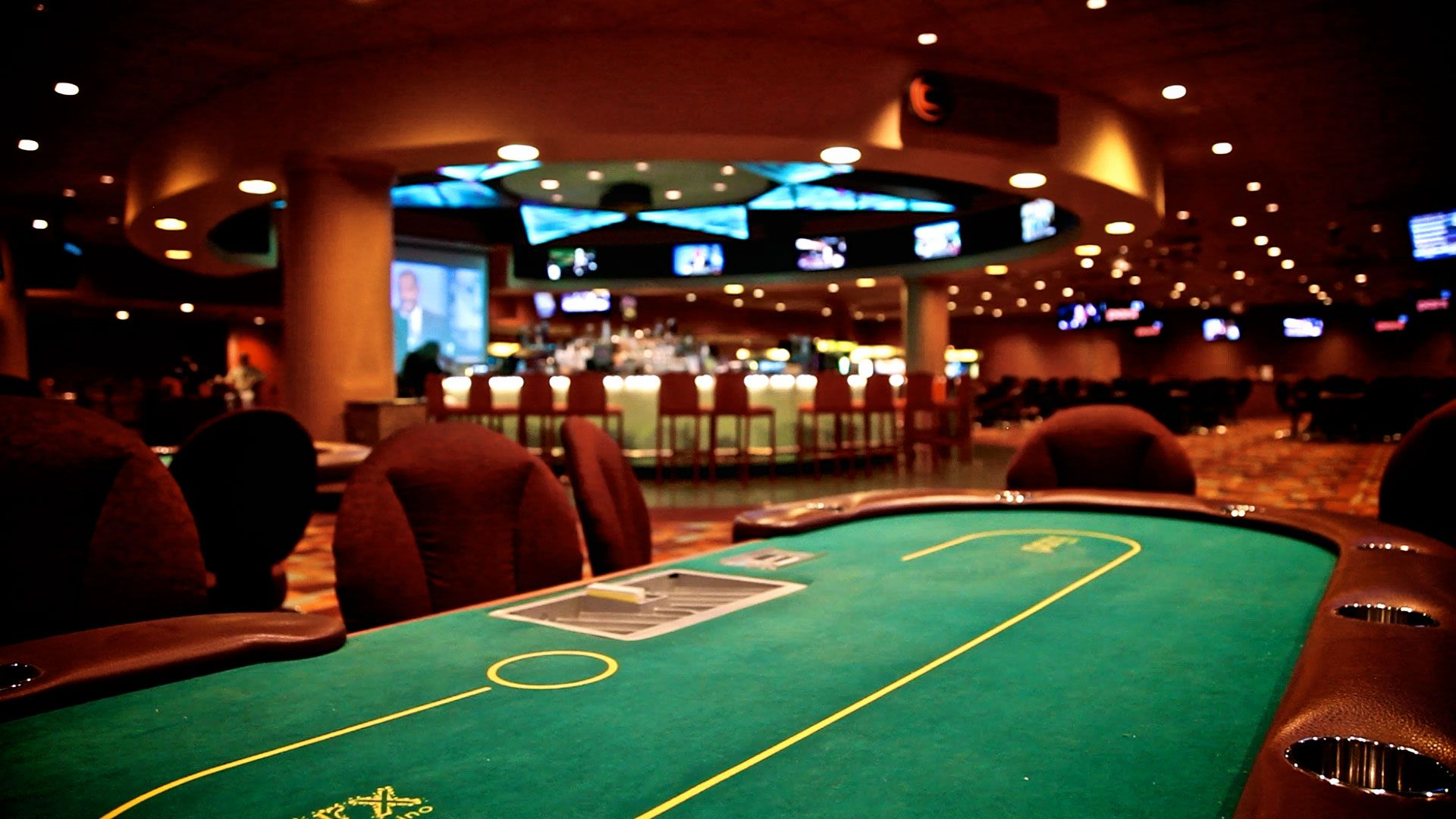 Pennsylvania Casino Poker Sites For Genuine Cash