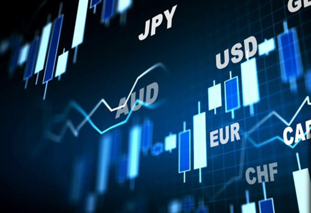 Become a qualified trader with the help of Xtrade