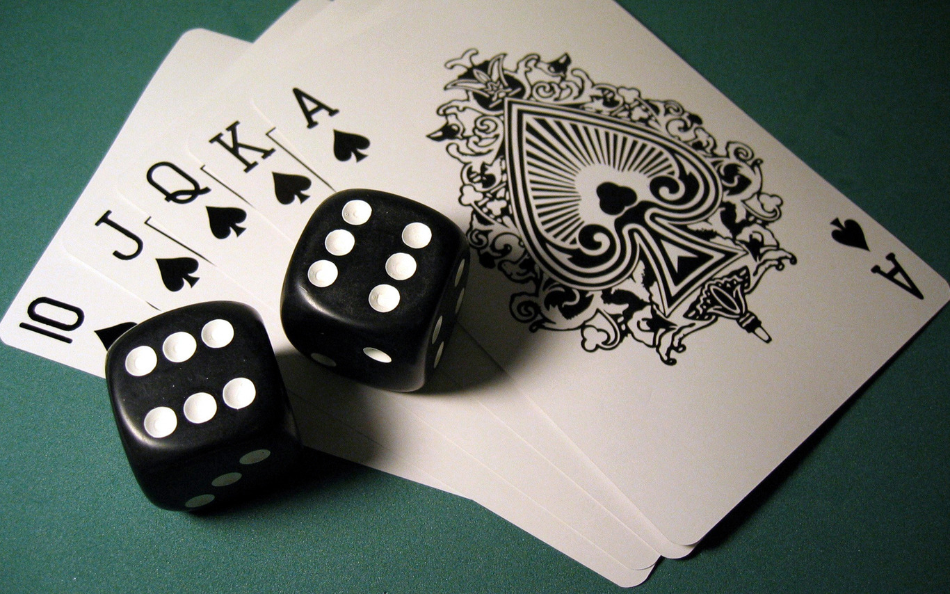 Steer Clear From The Best 10 Casino Truth