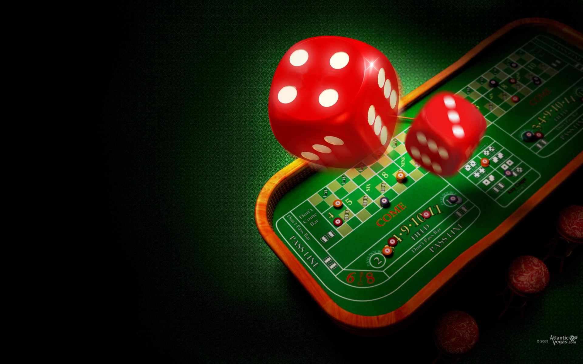 The Conclusive Overview To Online Casino