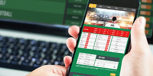 The Etiquette of Betting Game