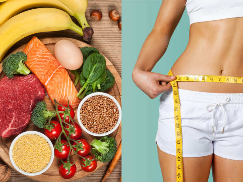 Exactly How To Find The Precise Weight Loss On Your Specific Item