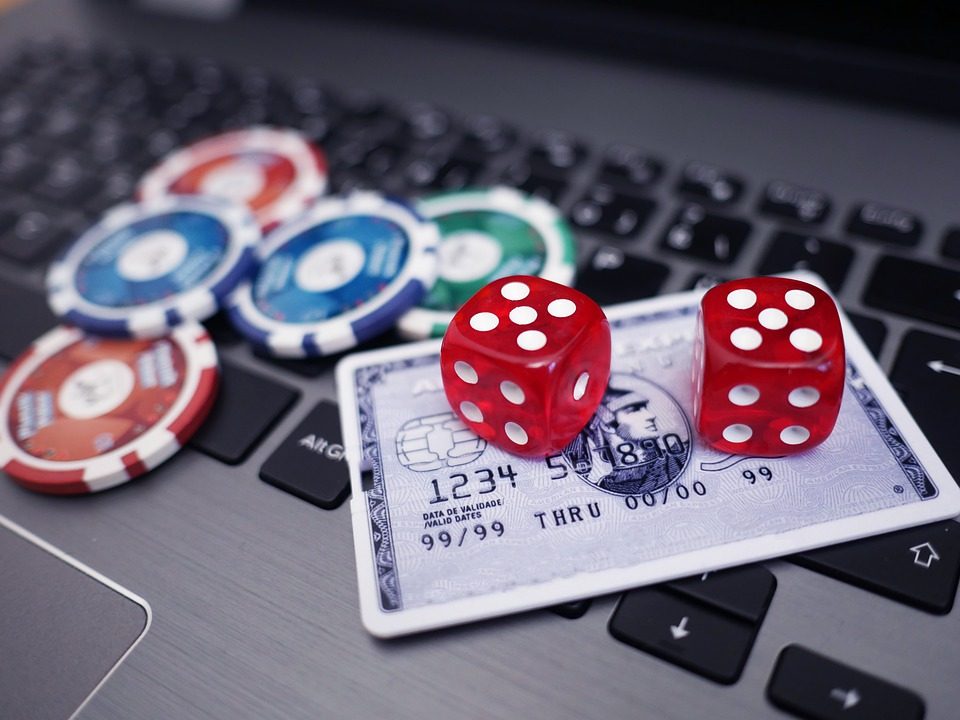 The Very Best Way To Manage Extremely Poor Casino