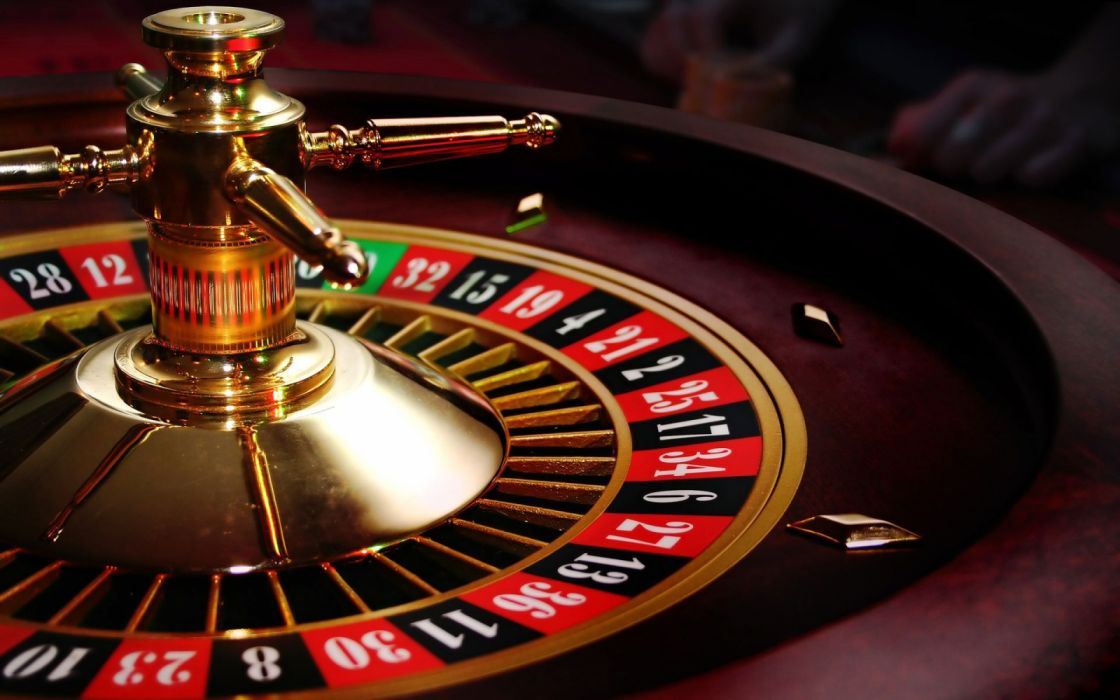 How to Make More Casino By Doing Much less