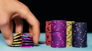 If You Do Not need Online Casino Now