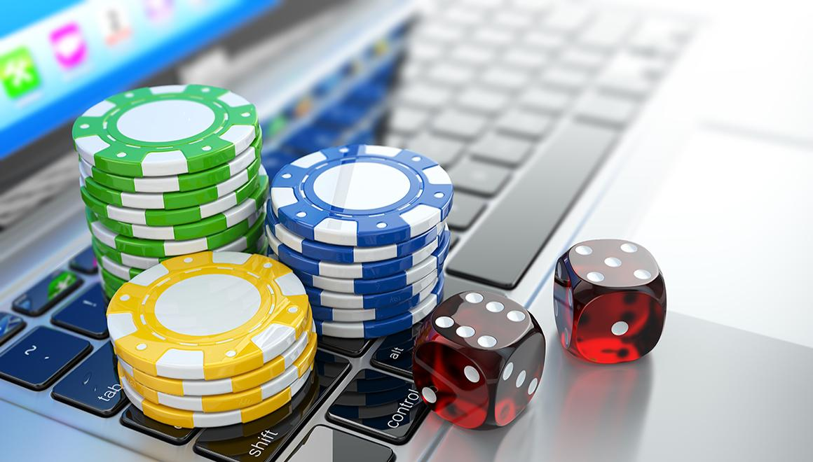 Four Tales You Didn't Find Out About Casino.