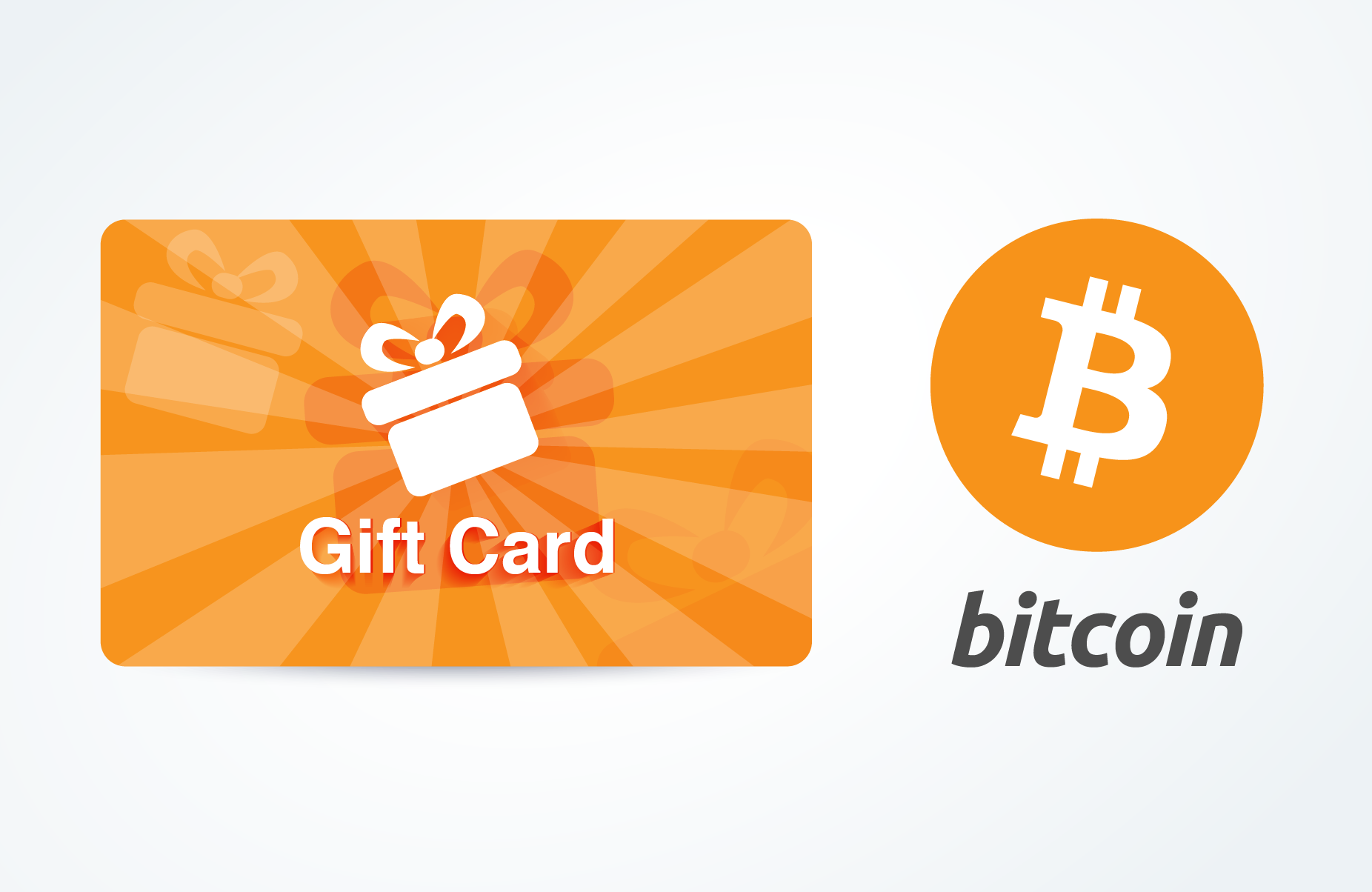 To Your How To Accept Bitcoin Payments On Shopify
