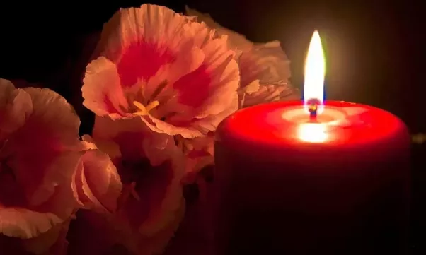 Ten Tips To Reinvent Your Free Love Spell And Win