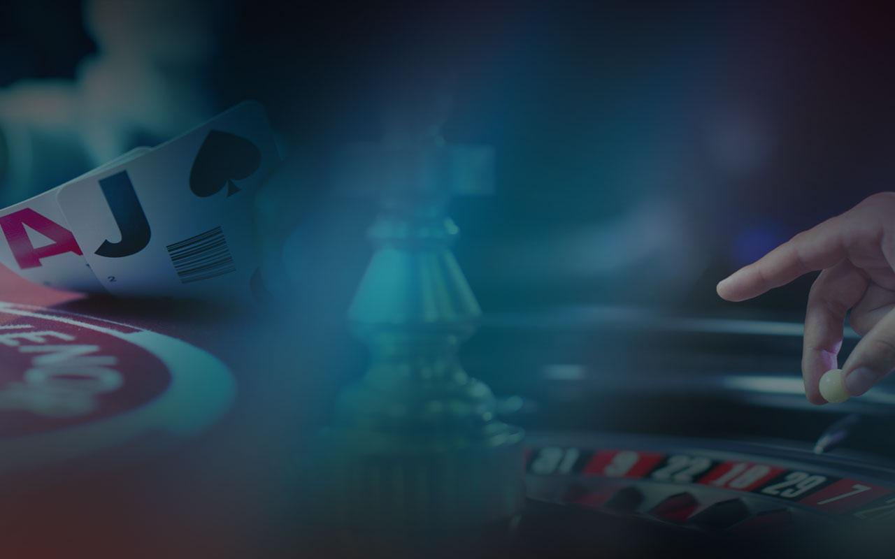 Whatever They Told You About Online Casino Is Lifeless Improper