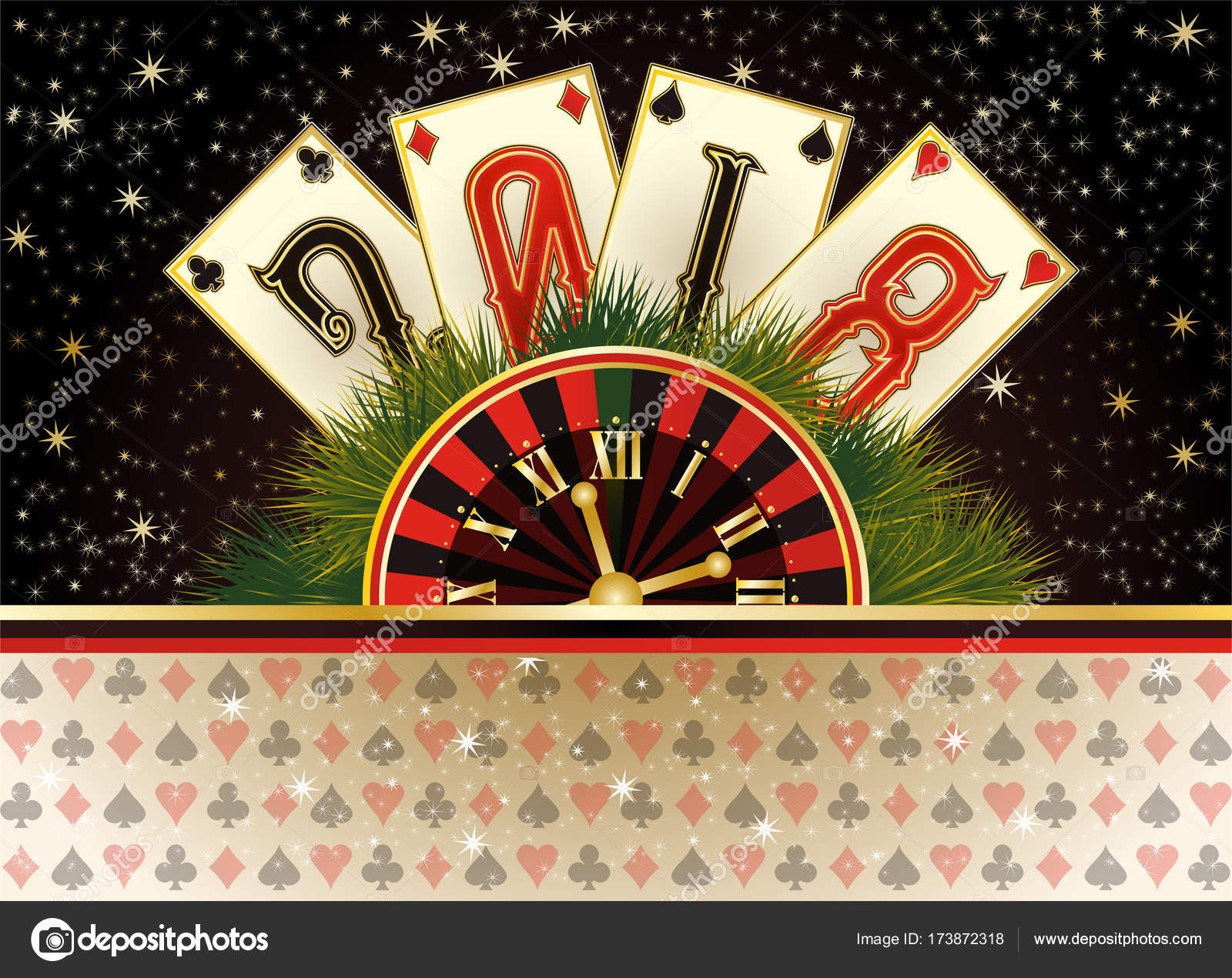 Facts About Casino Revealed By The Experts