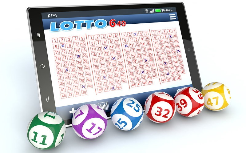 Sensible Methods To Show Your Audience About Casino