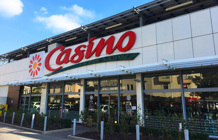 The Reality About Online Casino In 9 Little Words