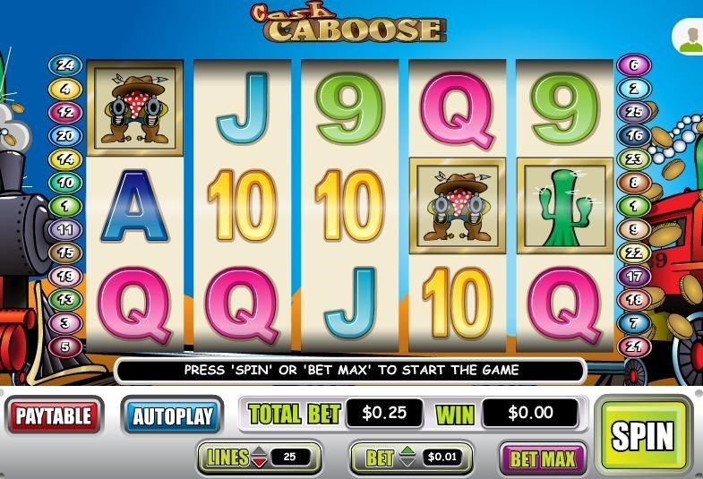 Where Is The very best Online Gambling