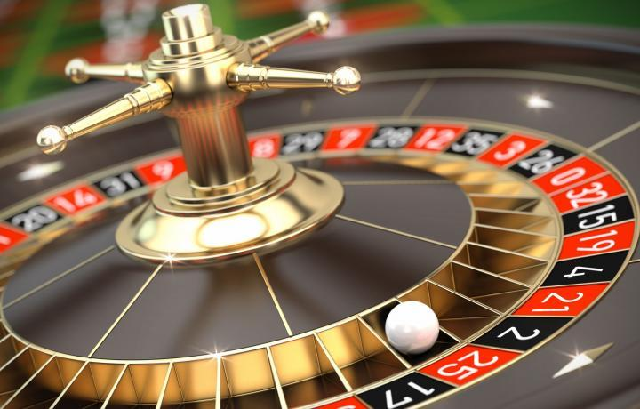 Study To Do Gambling Like Knowledgeable