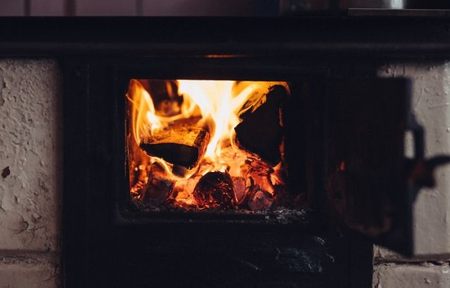 How You Can Promote Wood Burning Stove