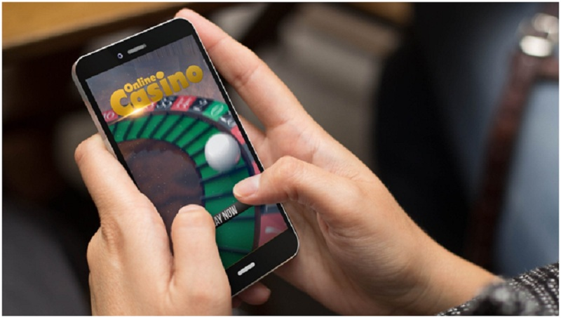 Is Indonesian Online Lottery Gambling Making Me Rich?