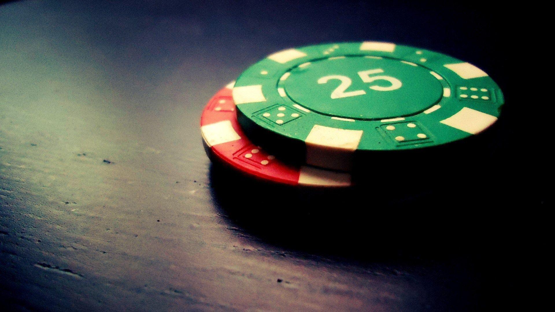 Why Most individuals Will never Be Great At Gambling