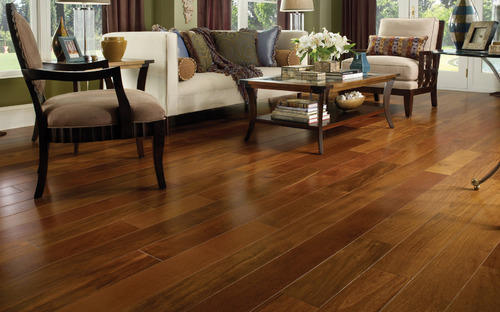 Why Professional Flooring Installers Is A Good Idea